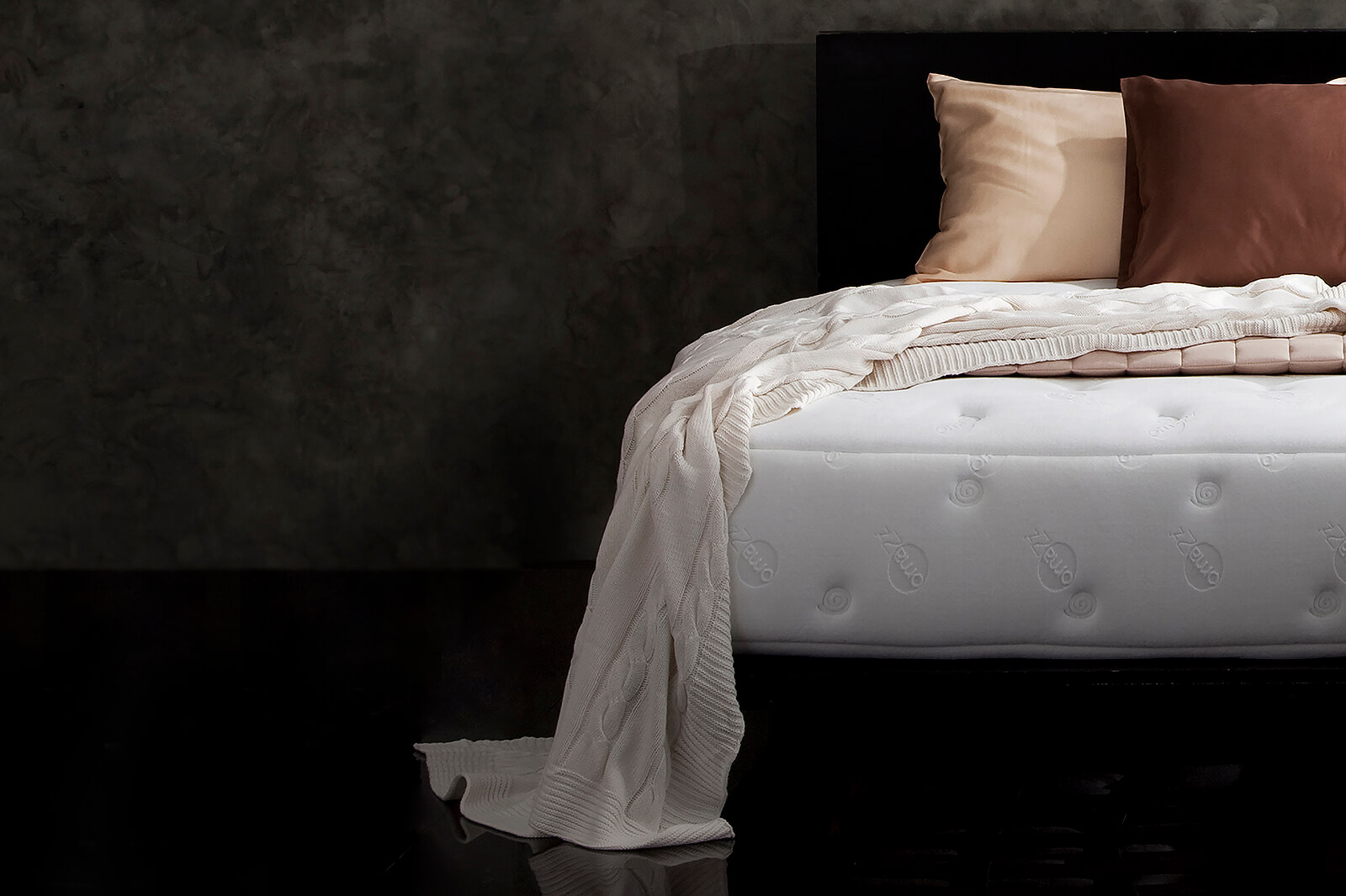 omazz-mattress-fairmont-o-2
