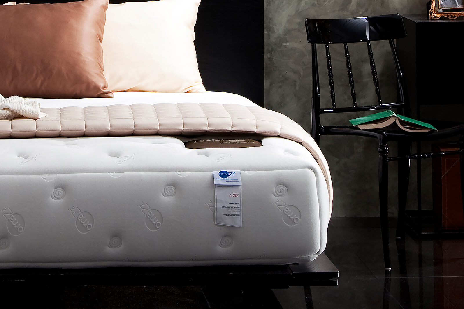 omazz-mattress-fairmont-o-3