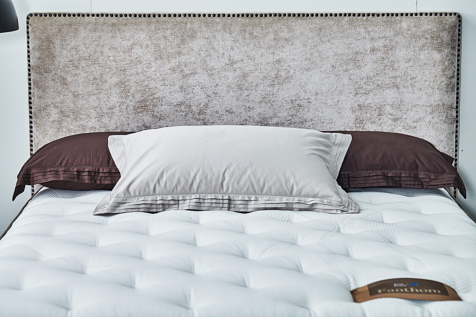 omazz-mattress-fanthom-o-10