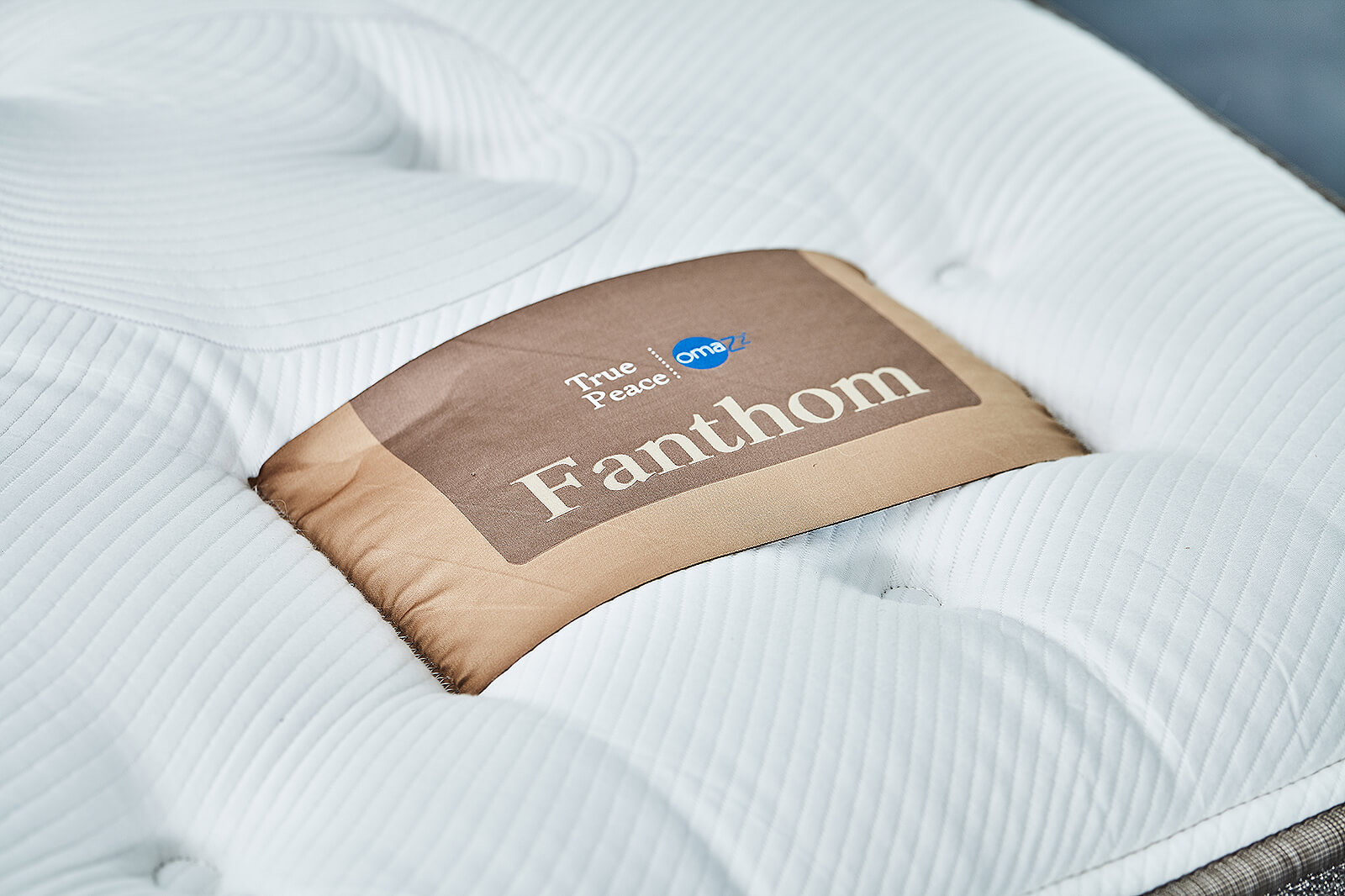 omazz-mattress-fanthom-o-2