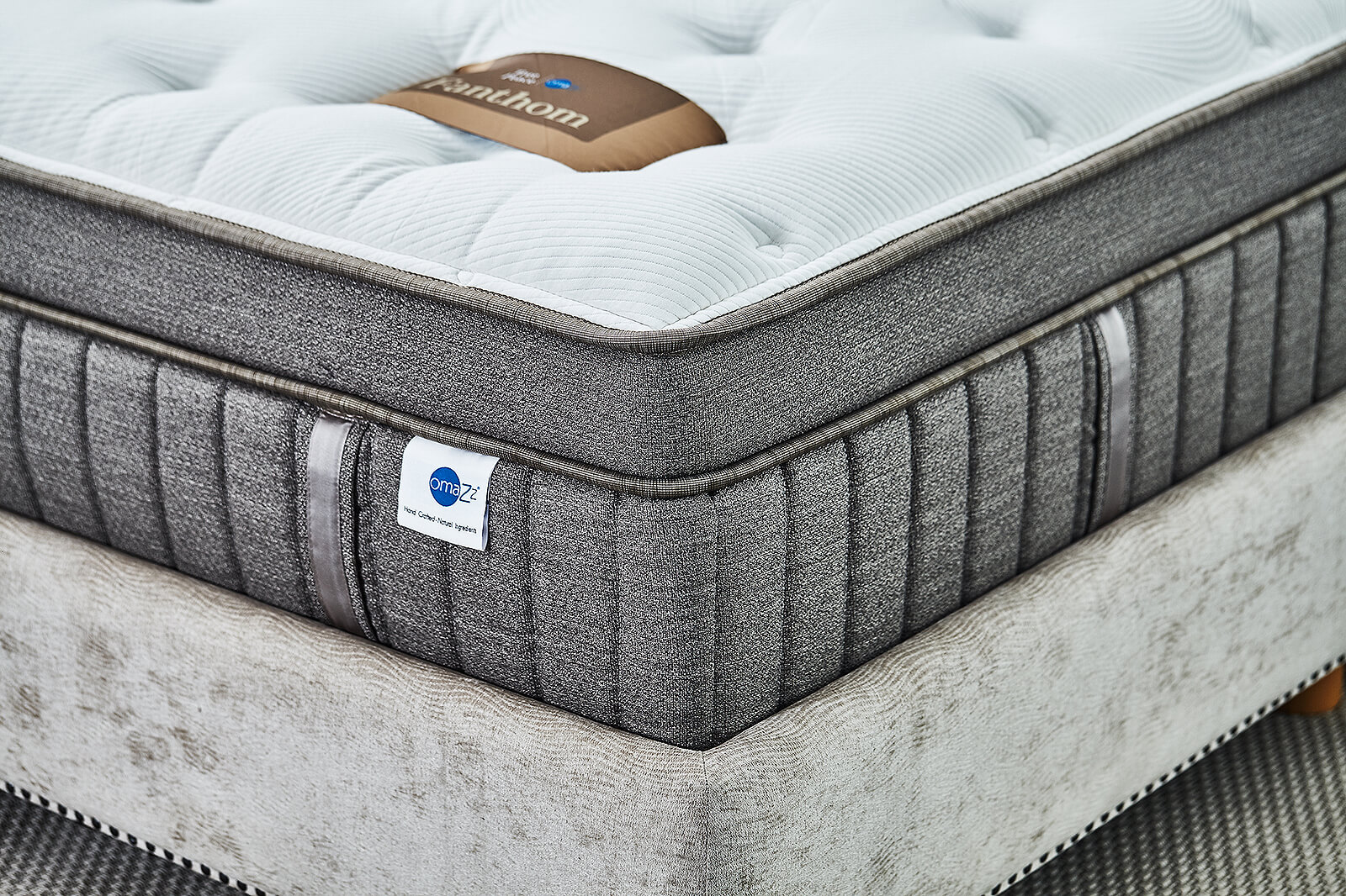 omazz-mattress-fanthom-o-4