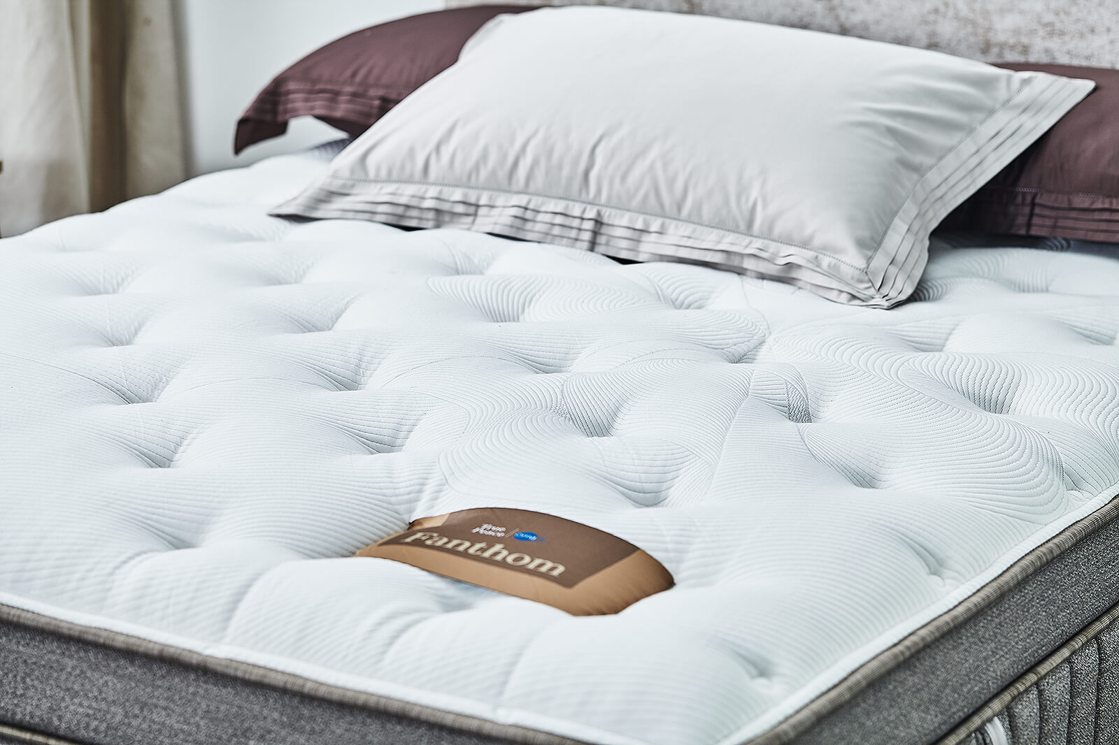 omazz-mattress-fanthom-o-5