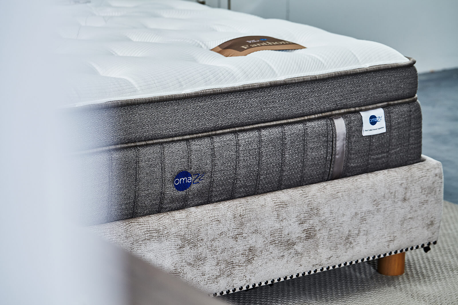 omazz-mattress-fanthom-o-9