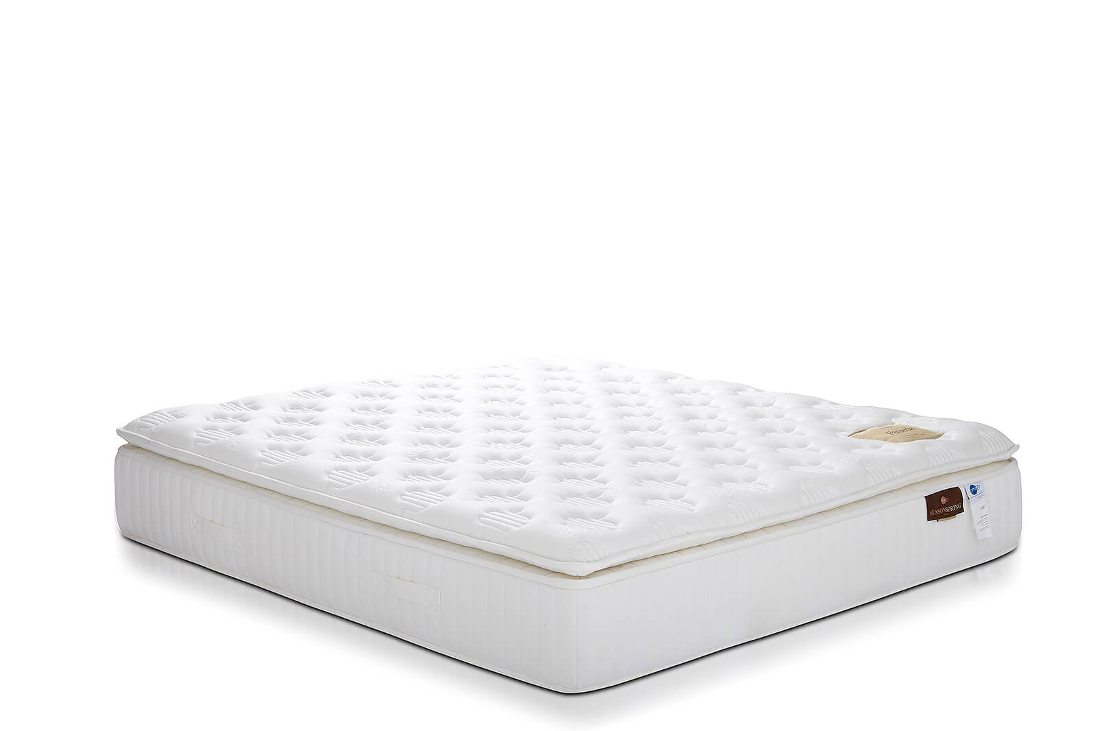 omazz-mattress-fareeda-o-4