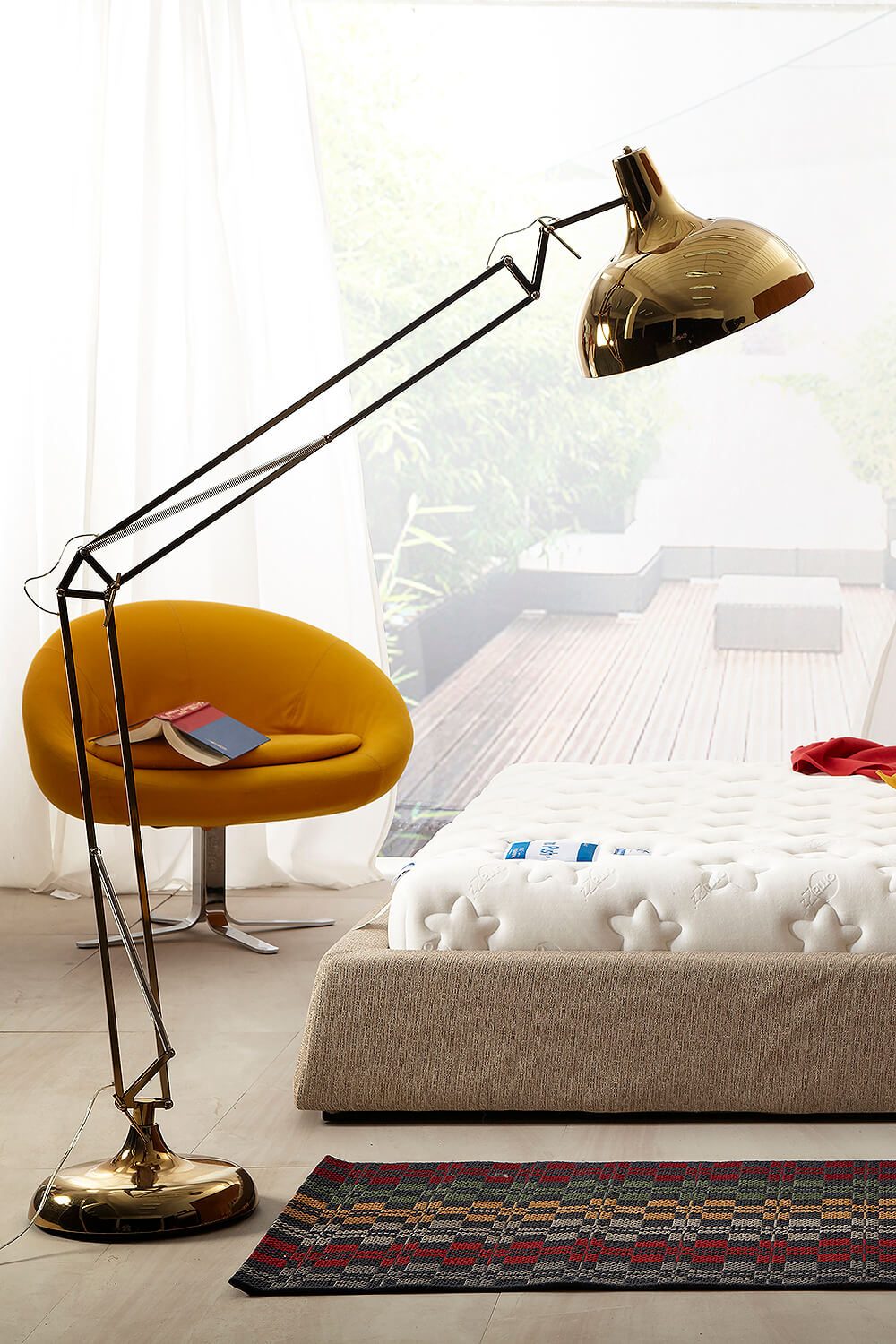 omazz-mattress-ferme-plush-o-2
