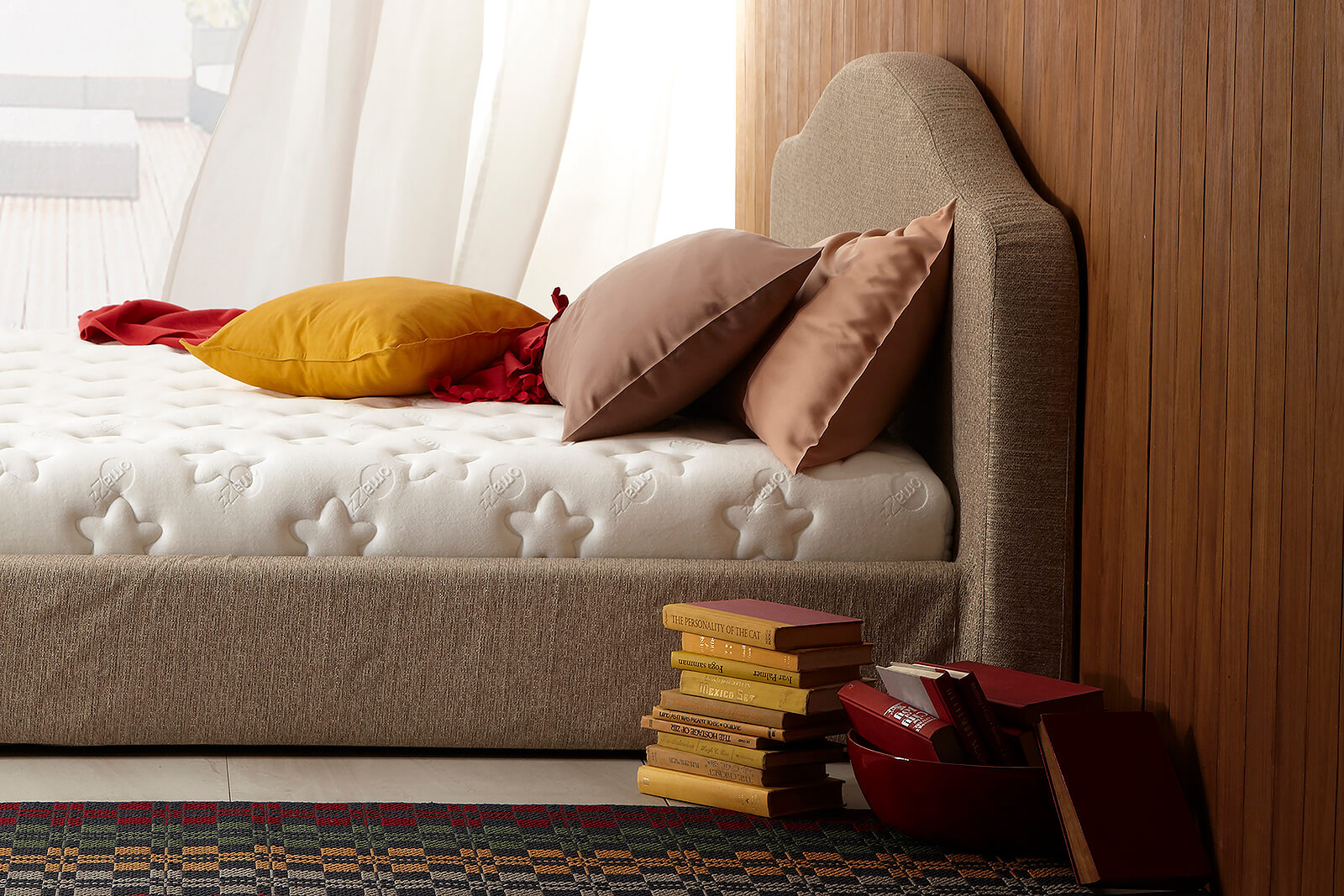 omazz-mattress-ferme-plush-o-3