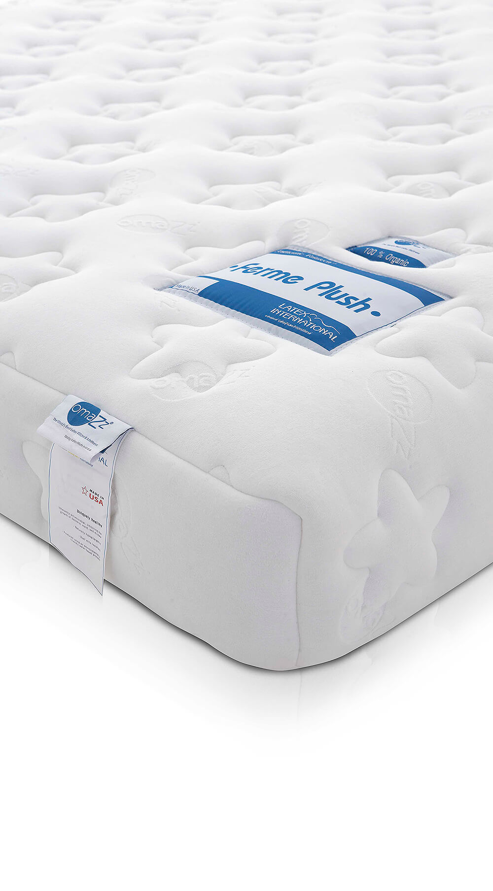 omazz-mattress-ferme-plush-o-4