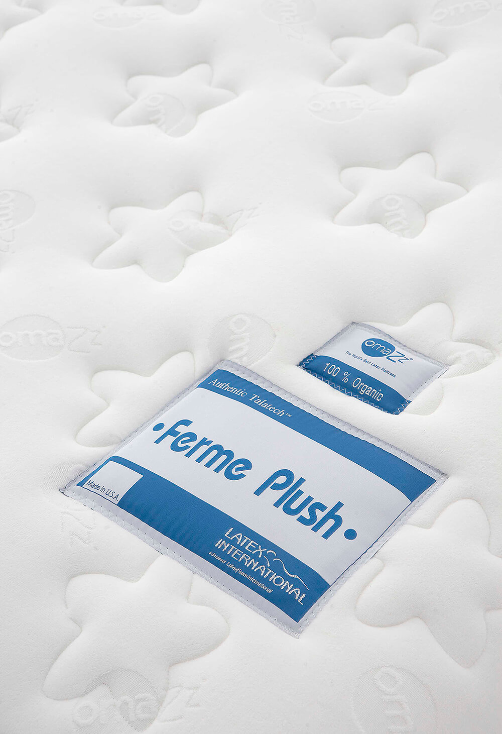 omazz-mattress-ferme-plush-o-5