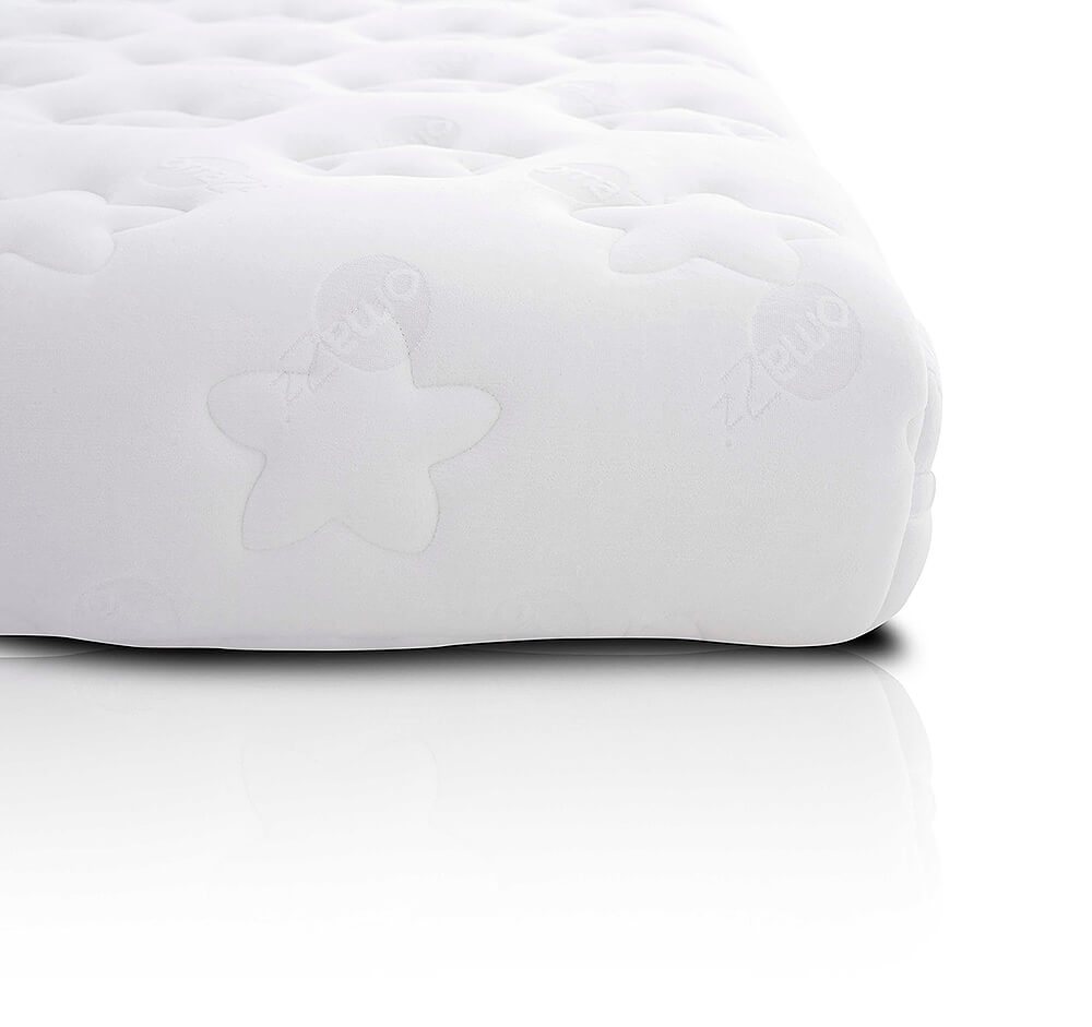 omazz-mattress-ferme-plush-o-7