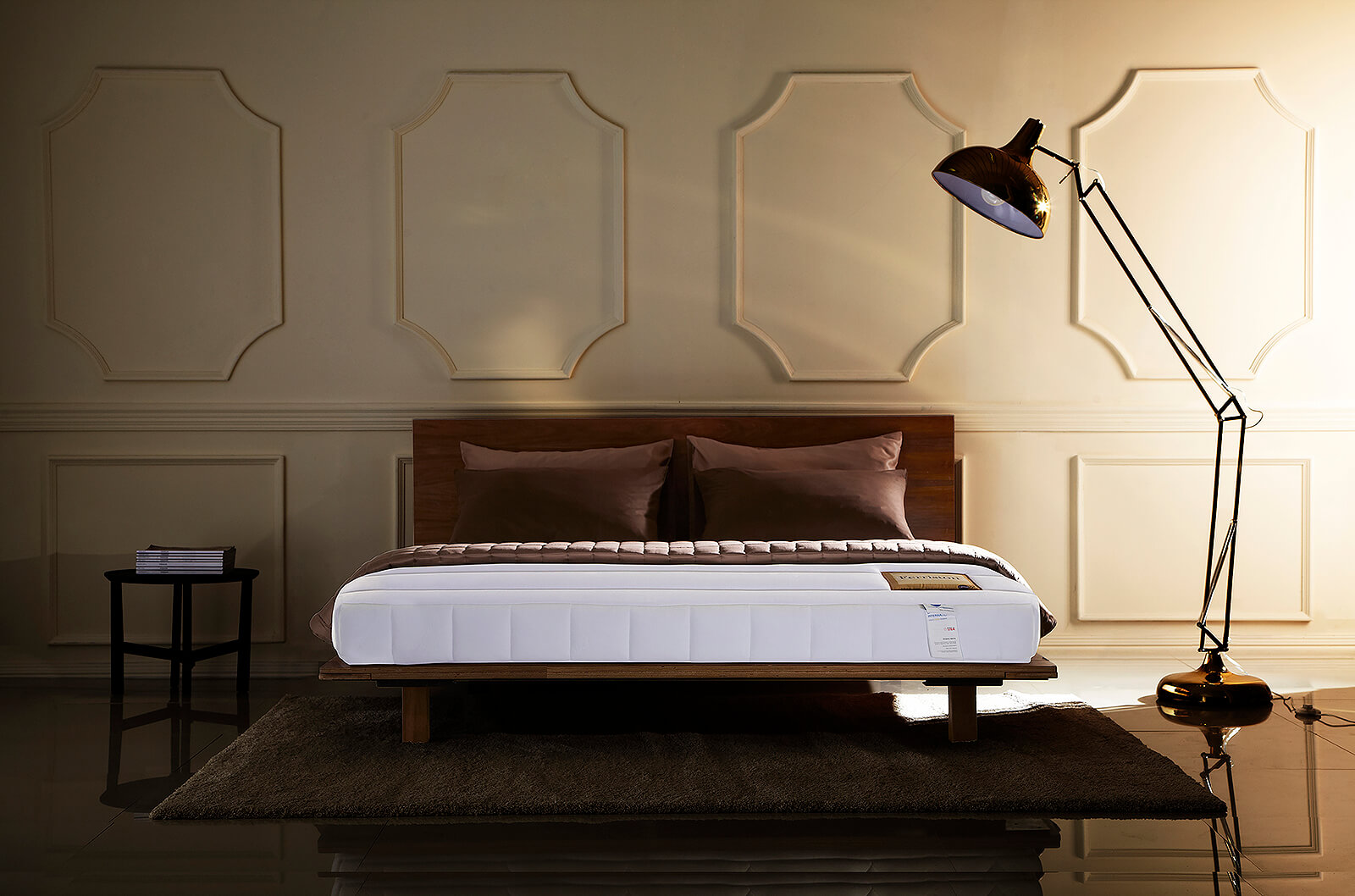 omazz-mattress-ferriston-1