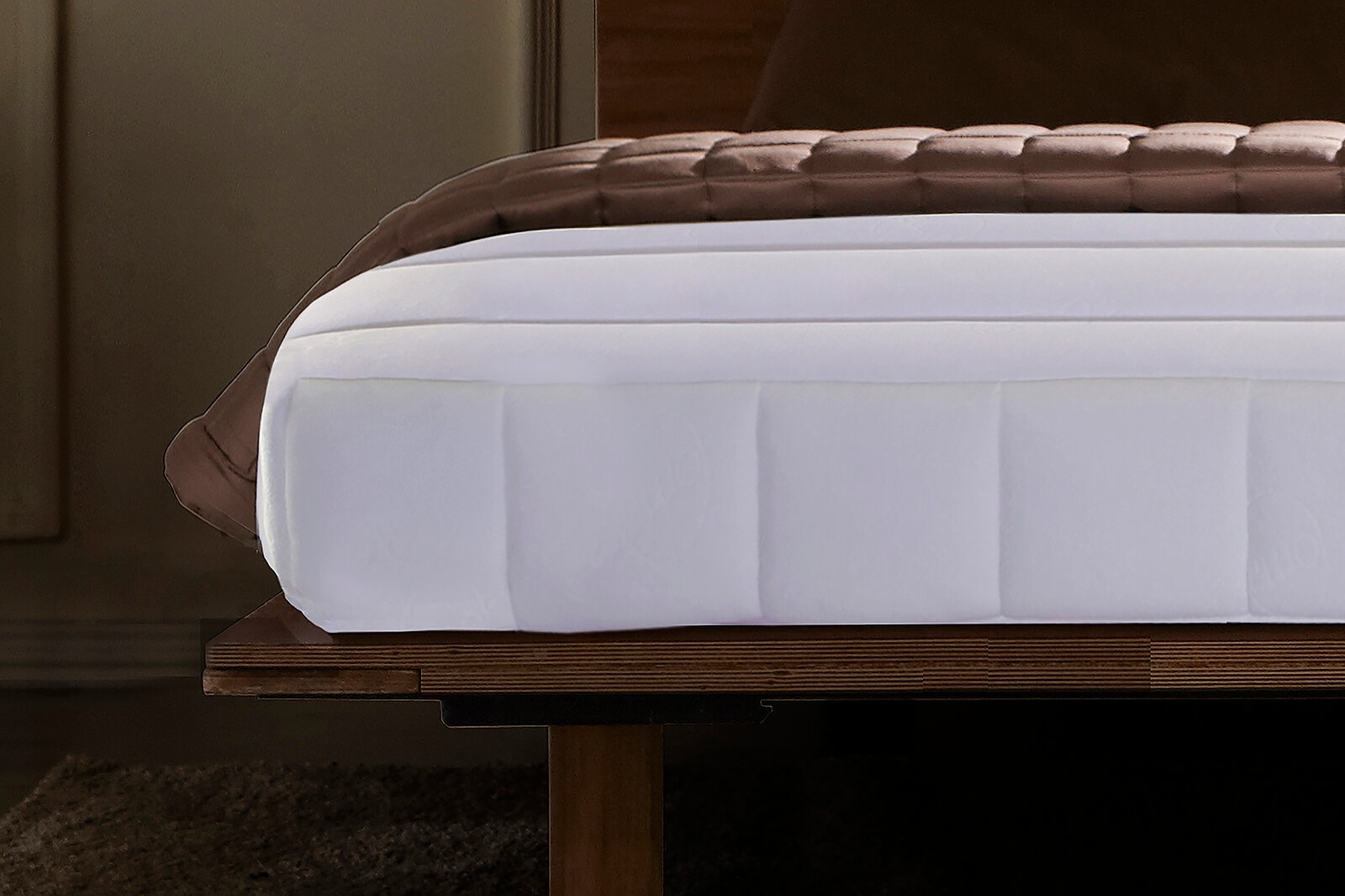 omazz-mattress-ferriston-3