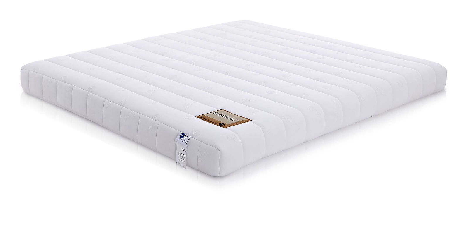 omazz-mattress-ferriston-7