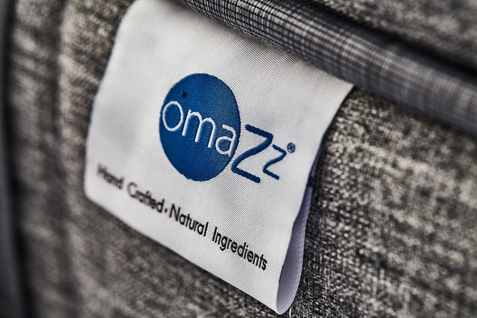 omazz-mattress-frangton-o-4
