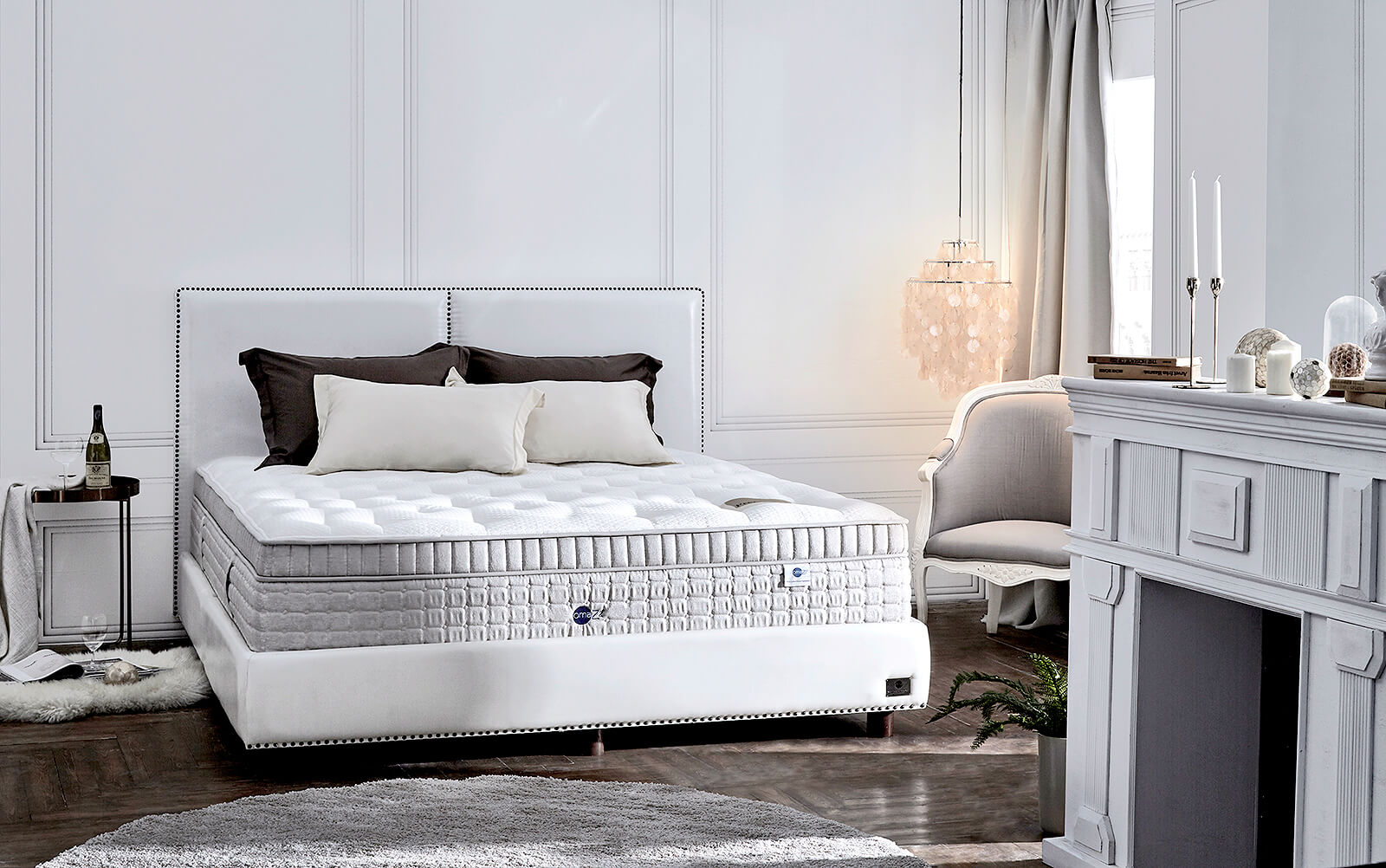 omazz-mattress-french-totto-o-1