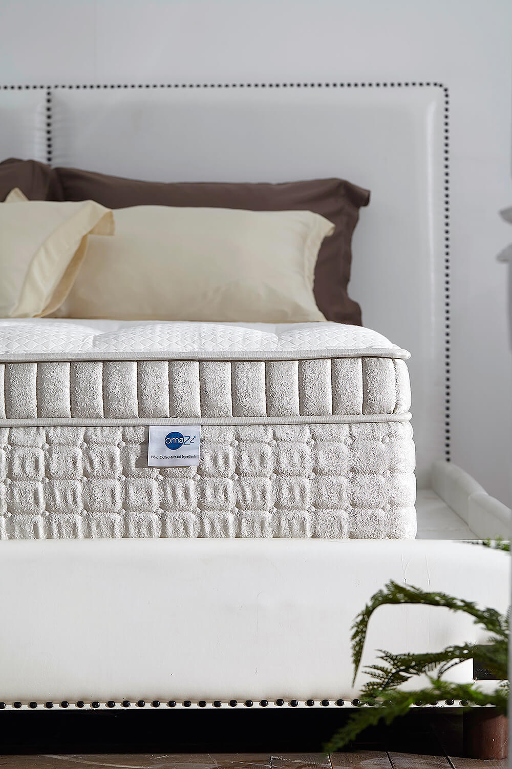 omazz-mattress-french-totto-o-3