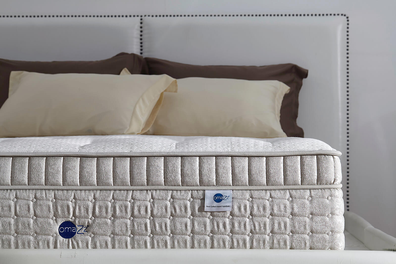 omazz-mattress-french-totto-o-4