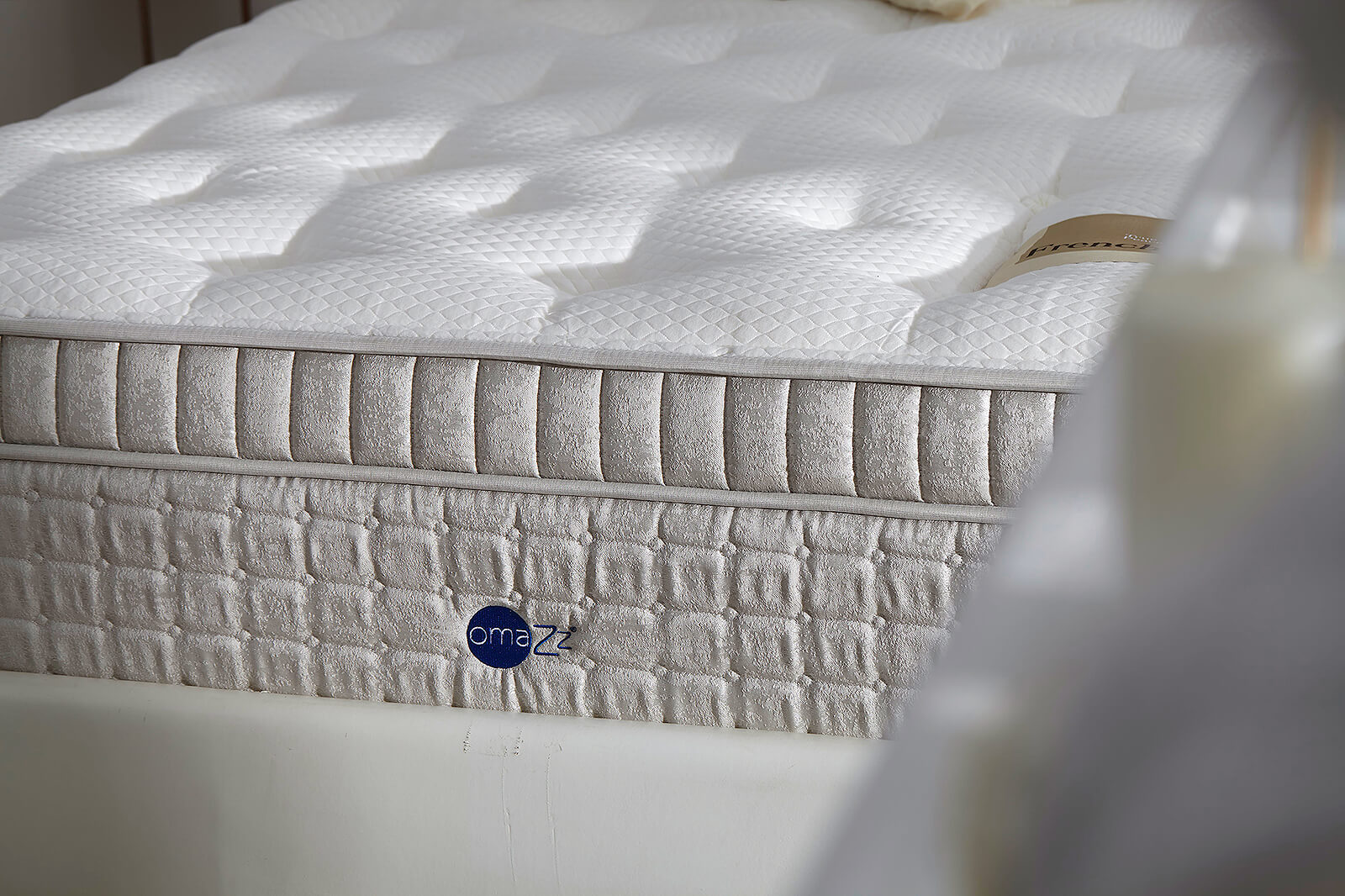 omazz-mattress-french-totto-o-5