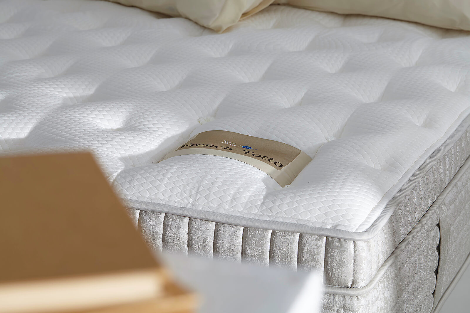 omazz-mattress-french-totto-o-6