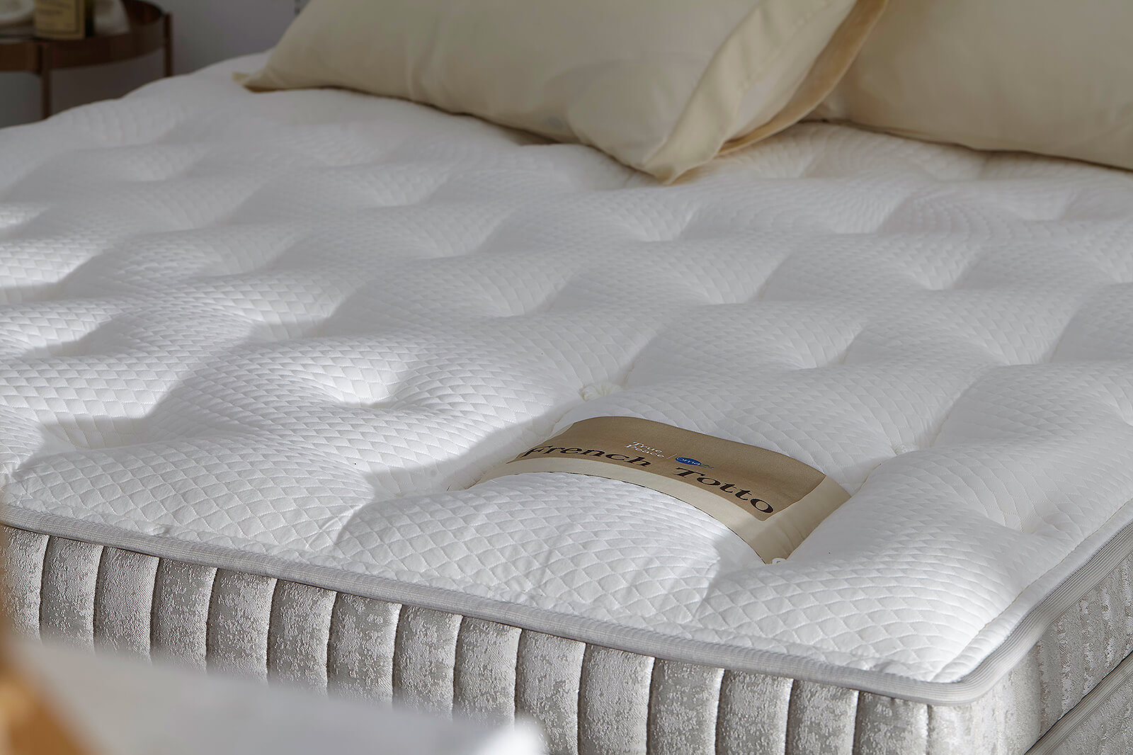 omazz-mattress-french-totto-o-7