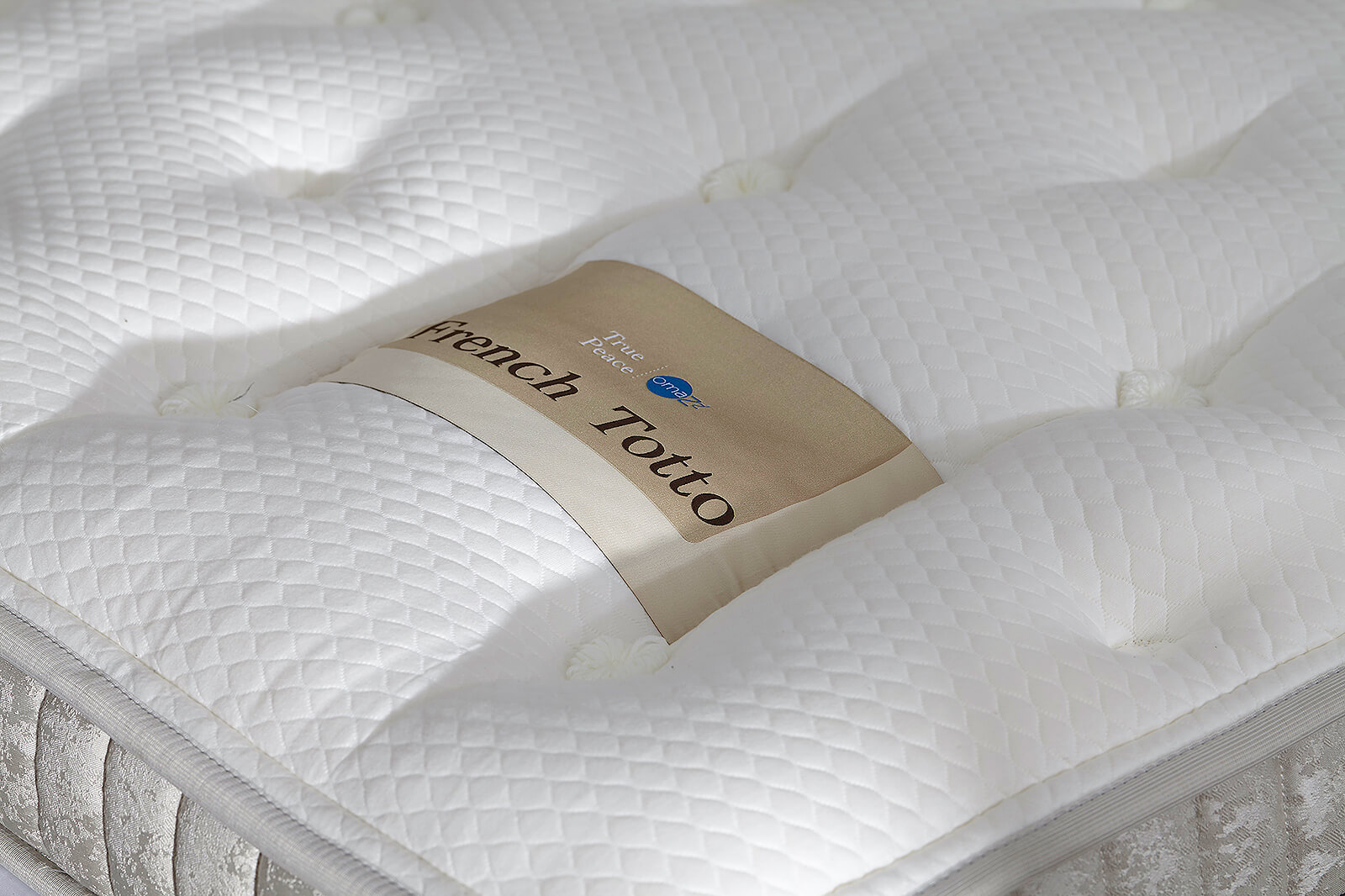 omazz-mattress-french-totto-o-8