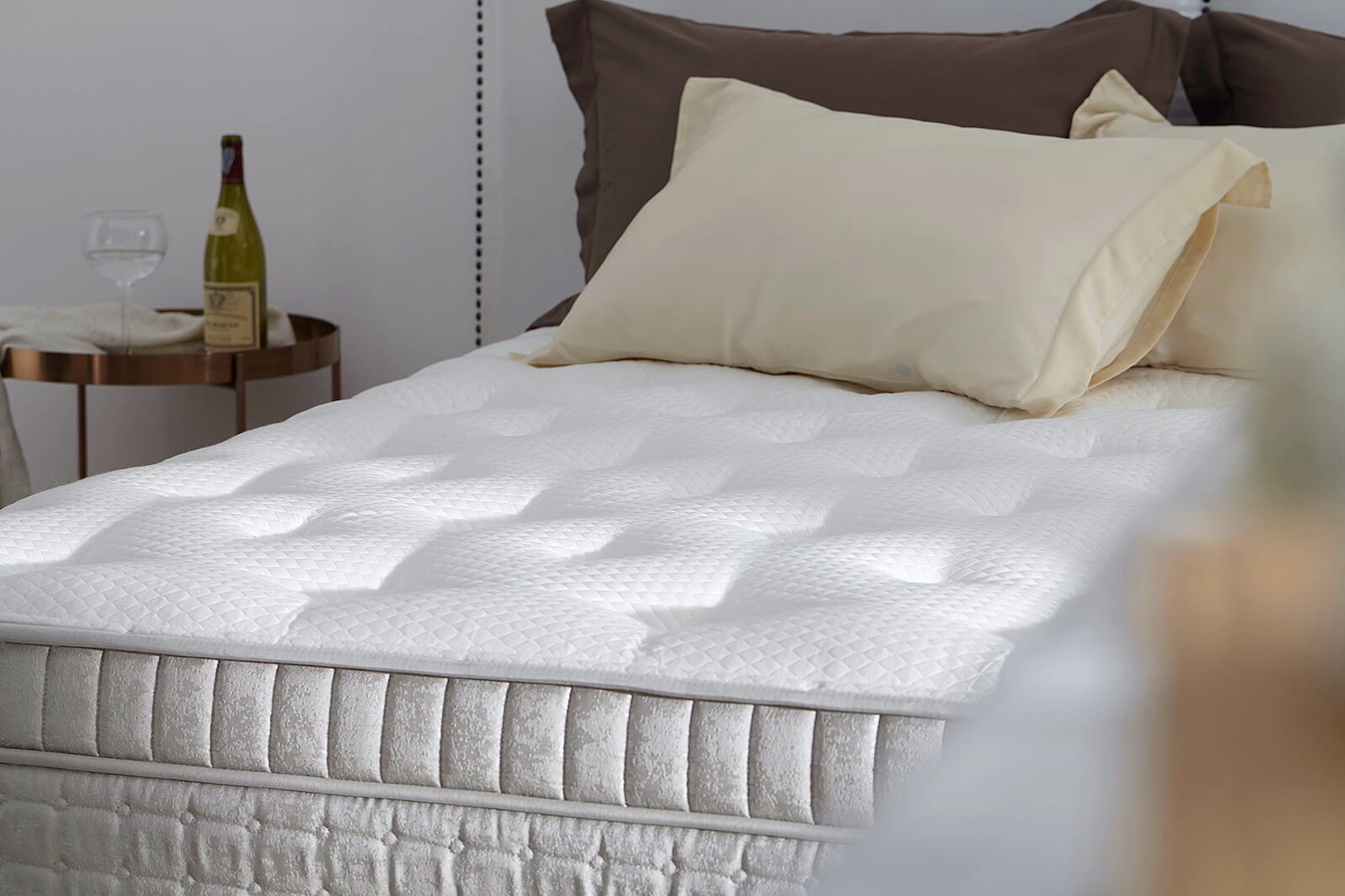 omazz-mattress-french-totto-o-9
