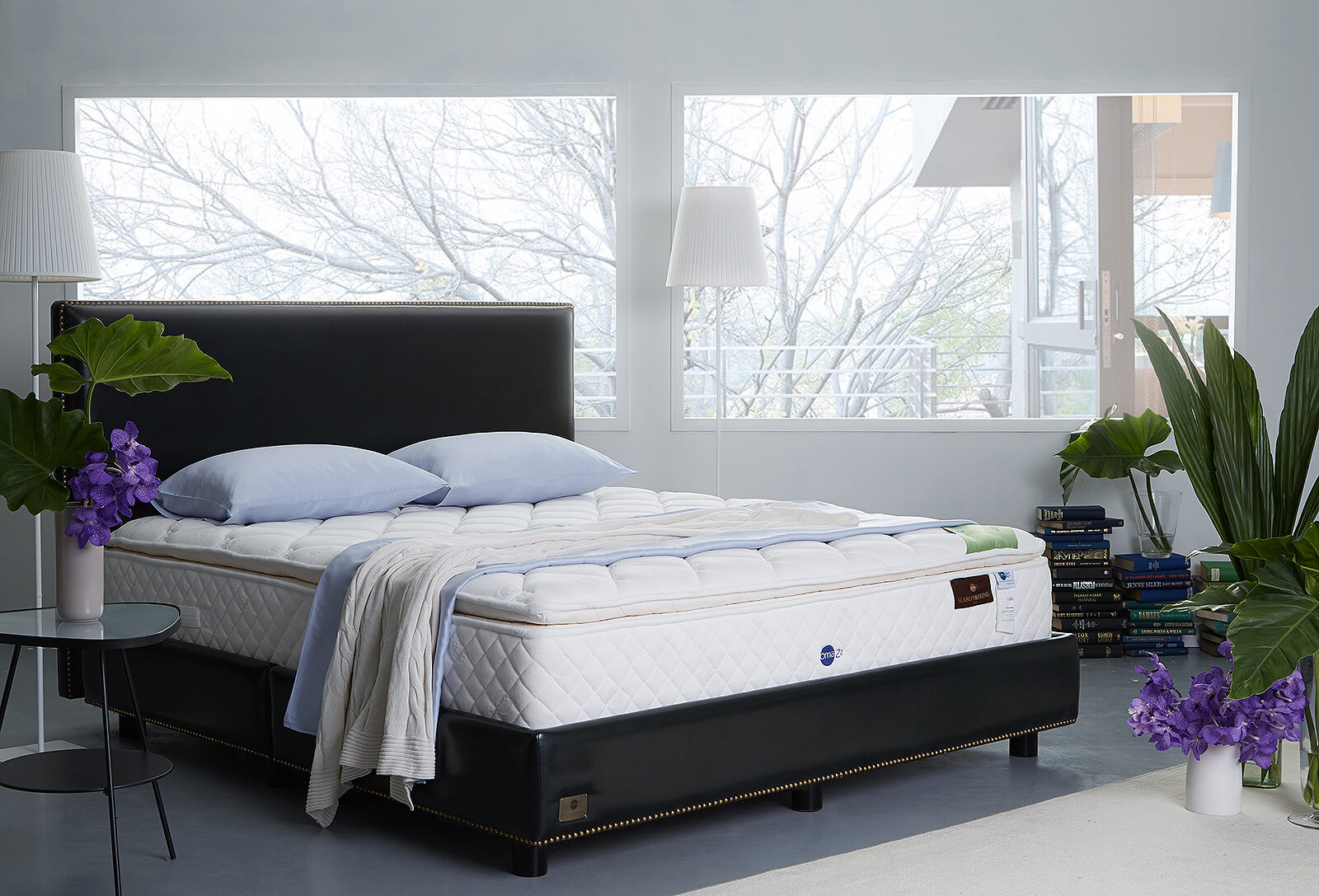 omazz-mattress-grand-felicia-o-1