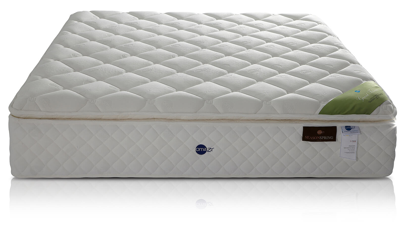 omazz-mattress-grand-felicia-o-4