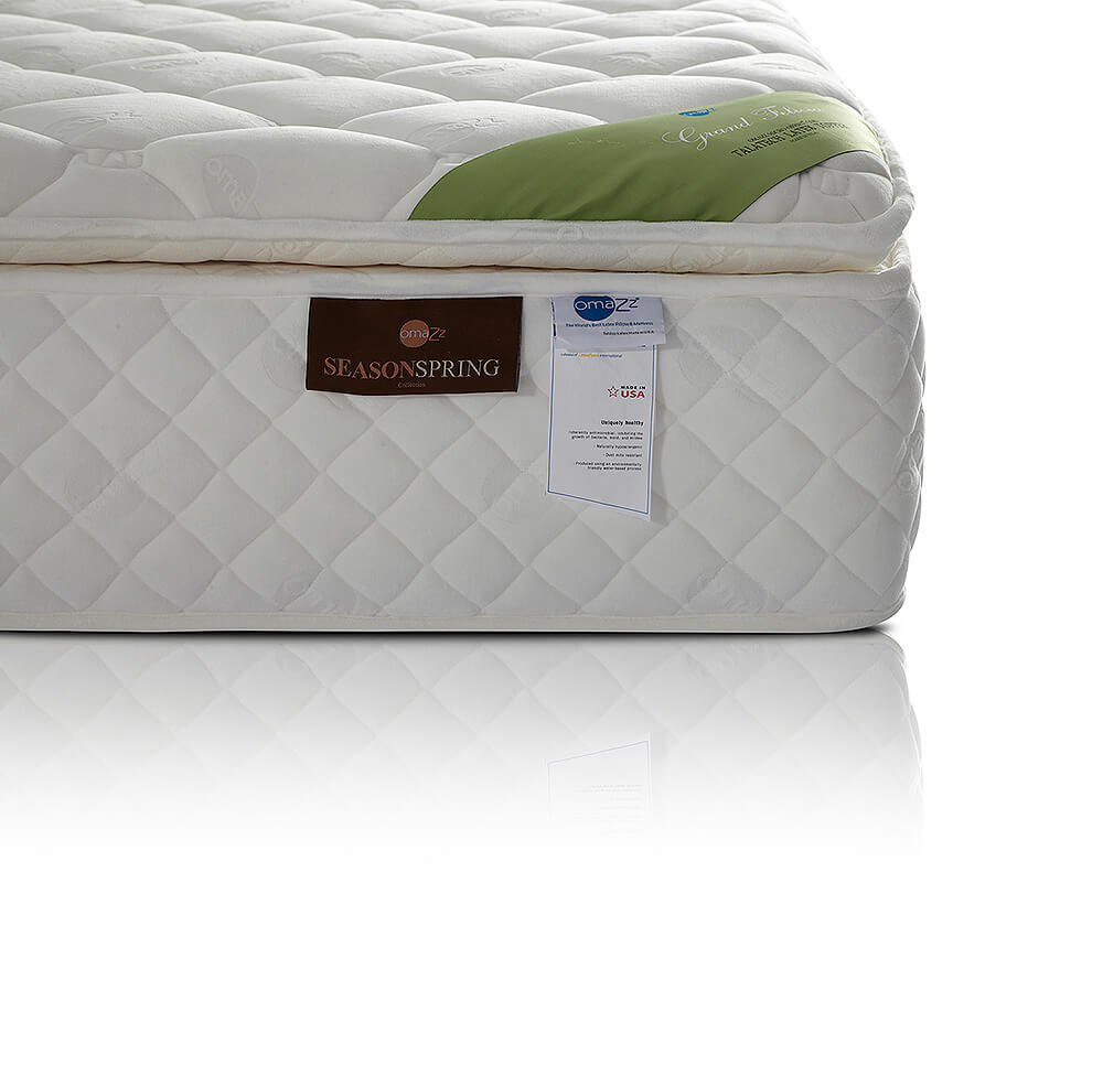 omazz-mattress-grand-felicia-o-5