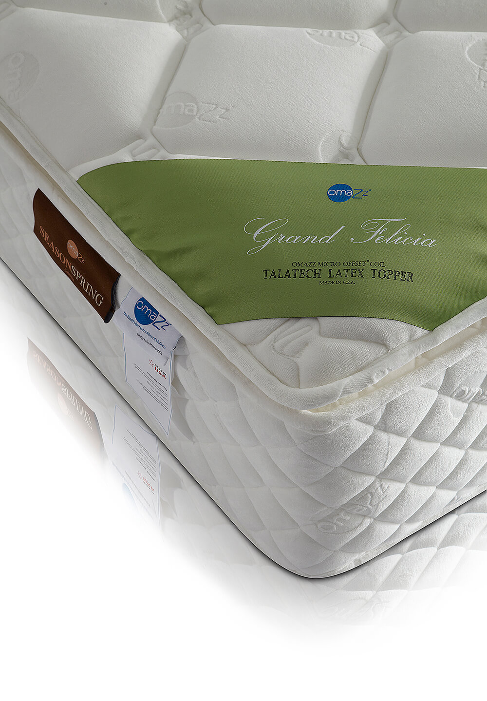 omazz-mattress-grand-felicia-o-6