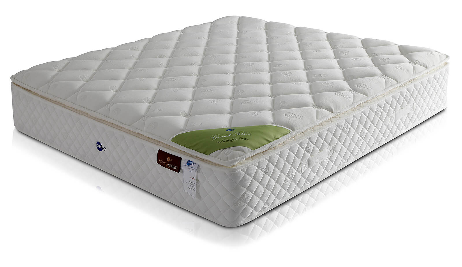 omazz-mattress-grand-felicia-o-8