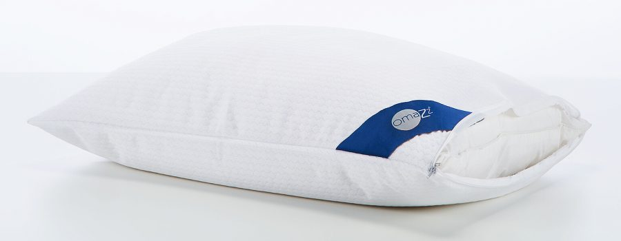 omazz-accessory-waterproof-pillow-protector-o-1